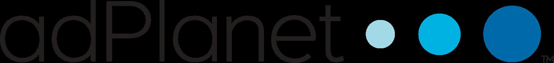 AdPlanet Logo